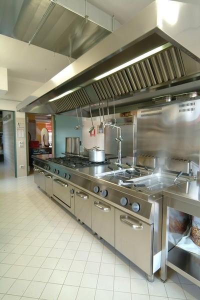 Arredamenti palazzin a verona cucine for Arredamenti a verona