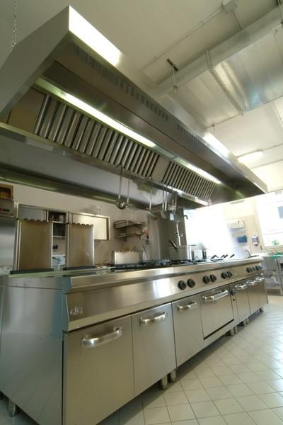 Arredamenti palazzin a verona cucine for Arredamenti verona